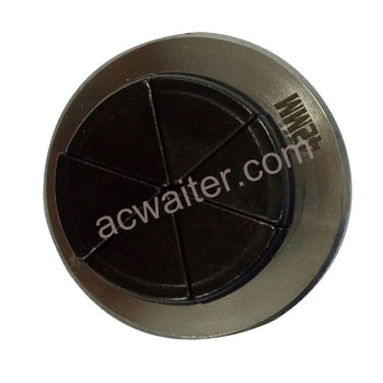 37-10376 for 42 mm