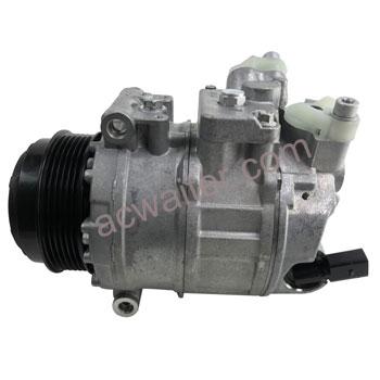 21-11073 VW